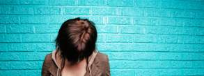 Thumbnail Suizidalität erkennen und handeln