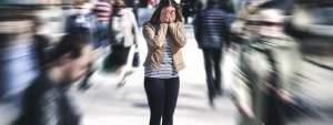 Thumbnail Stress- & Burnoutprävention als Führungsaufgabe