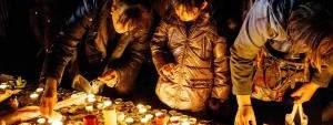 Thumbnail Kinder und Jugendliche in Trauer unterstützen